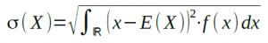 Formel_Stdabw