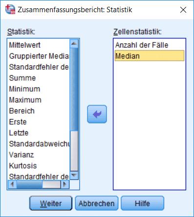 Gemütlich Mittelwert Modus Median Arbeitsblatt Ideen ...