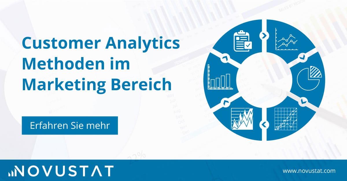 Erfolgreichere Kundenangebote mit Customer Analytics: Wertvolle Kunden erkennen durch Kunden-Scoring!