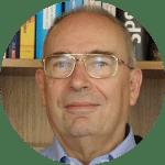 Novustat Statistiker Dr. Rudolf Welskopf