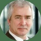 Novustat Statistiker Peter Weber
