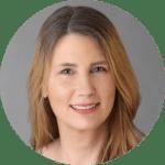 Novustat Statistiker Regina Hollweck