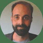 Novustat Statistiker Steffen Zittlau
