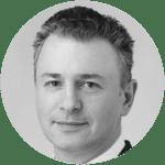 Novustat Statistiker Alexander Balka
