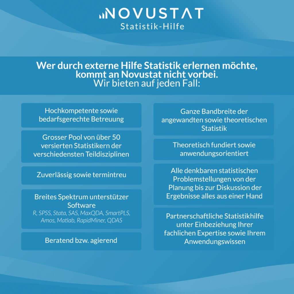 Hilfe Statistik Statistik Hilfe Statistische Beratung für Unternehmen