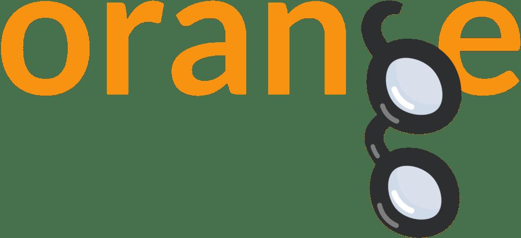 Data Mining Software Orange