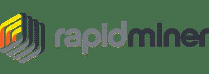 Data Mining Software RapidMiner